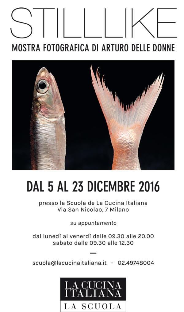 stilllike_mostra-fotografica-di-arturo-delle-donne