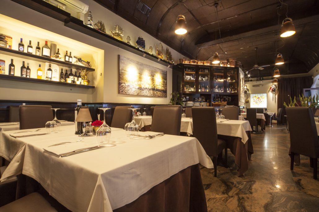 ristorante_da_giulia_milano