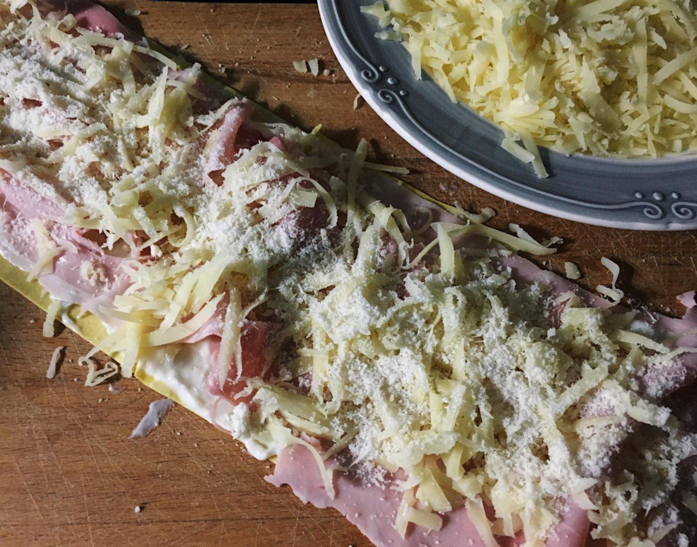 rosette di pasta fresca 9