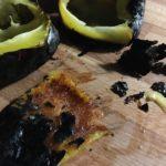peperoni arrostiti sott'olio 5
