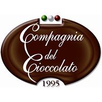 compagnia del cioccolato