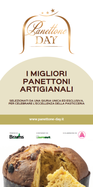Panettone Day_2