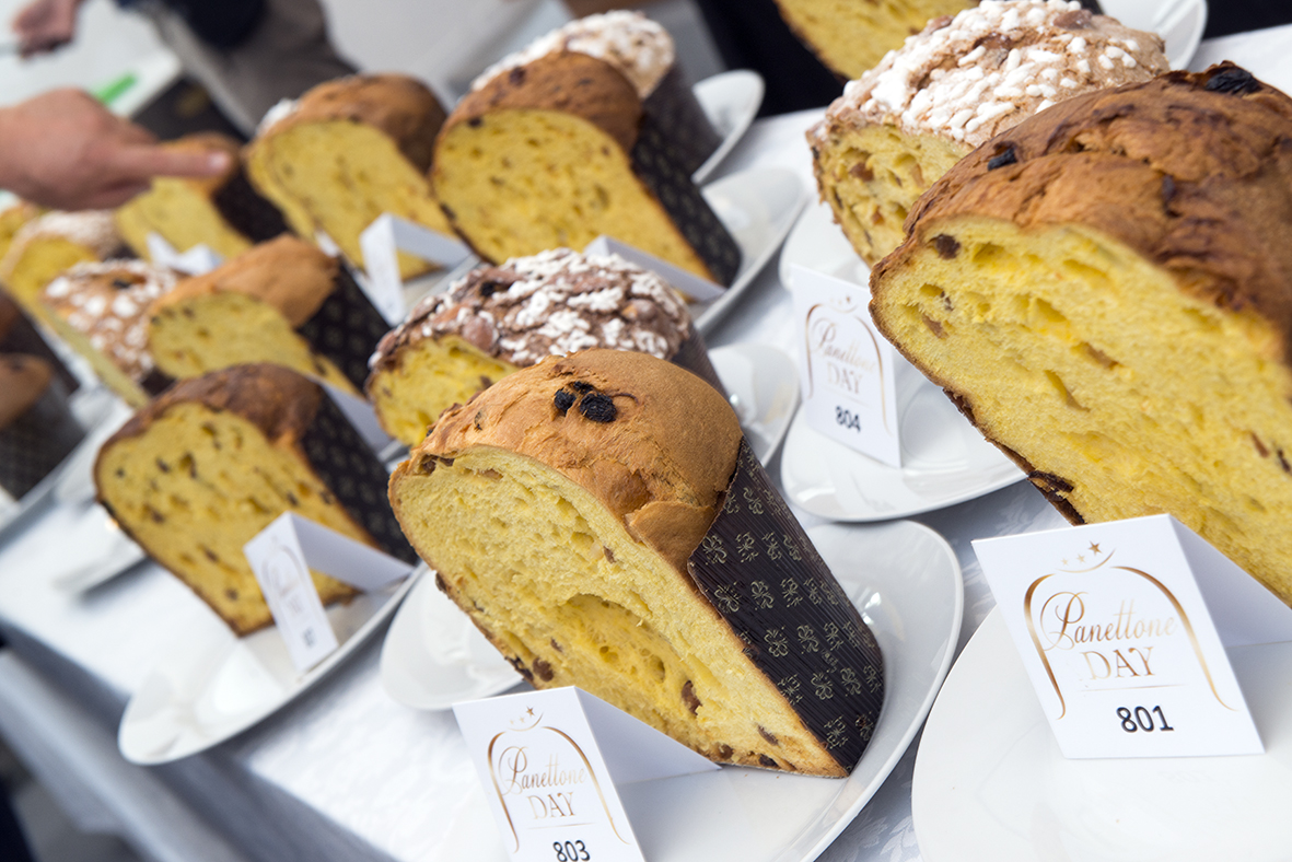 Panettone Day_4