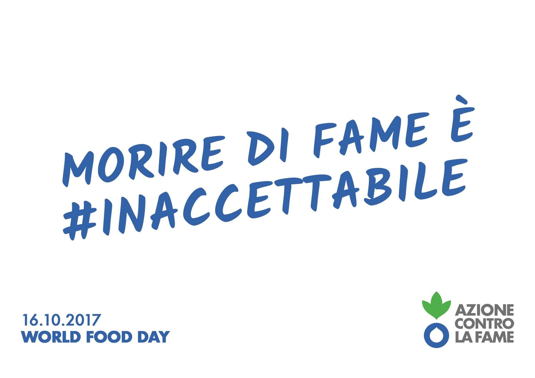 #inaccettabile