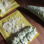cannelloni zucchine 8