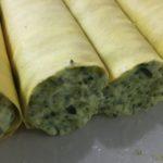 cannelloni zucchine 9