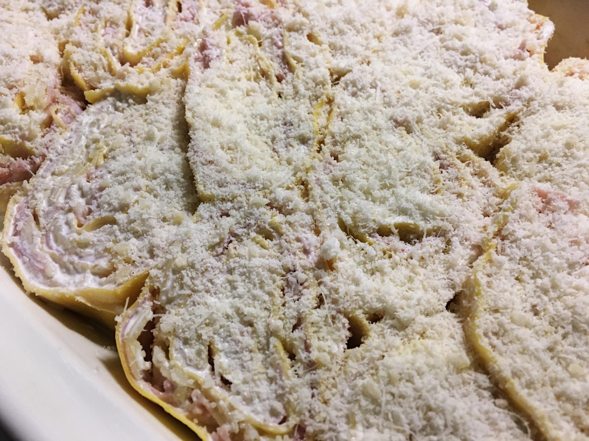 rosette di pasta fresca 12