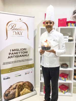 panettone day temporary store giancarlo maistrello_1