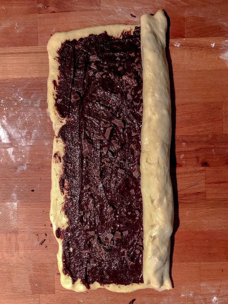 Jewish-babka-gourmama-preparazione_3