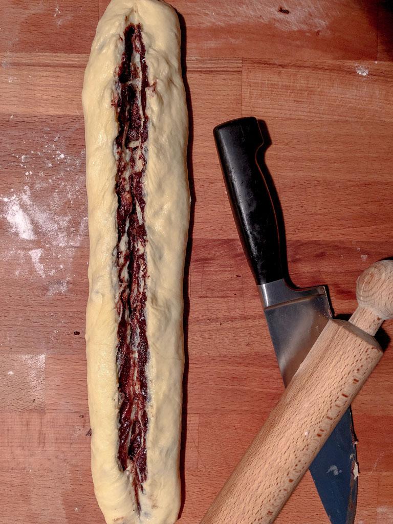Jewish-babka-gourmama-preparazione_4