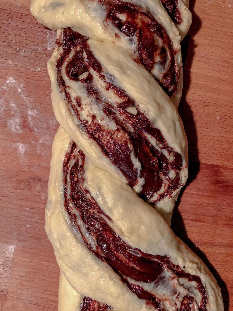 Jewish-babka-gourmama-preparazione_5