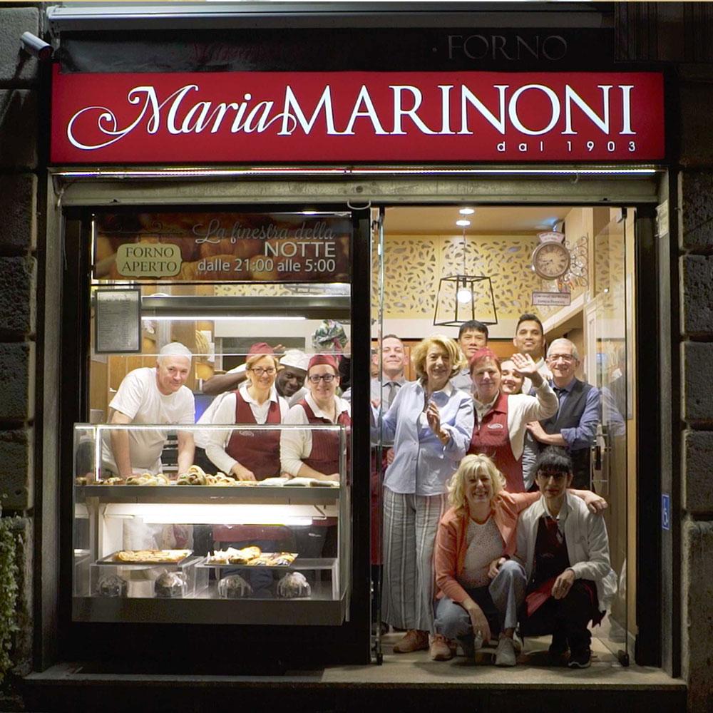 Mariamarinoni-home-dove_siamojpg
