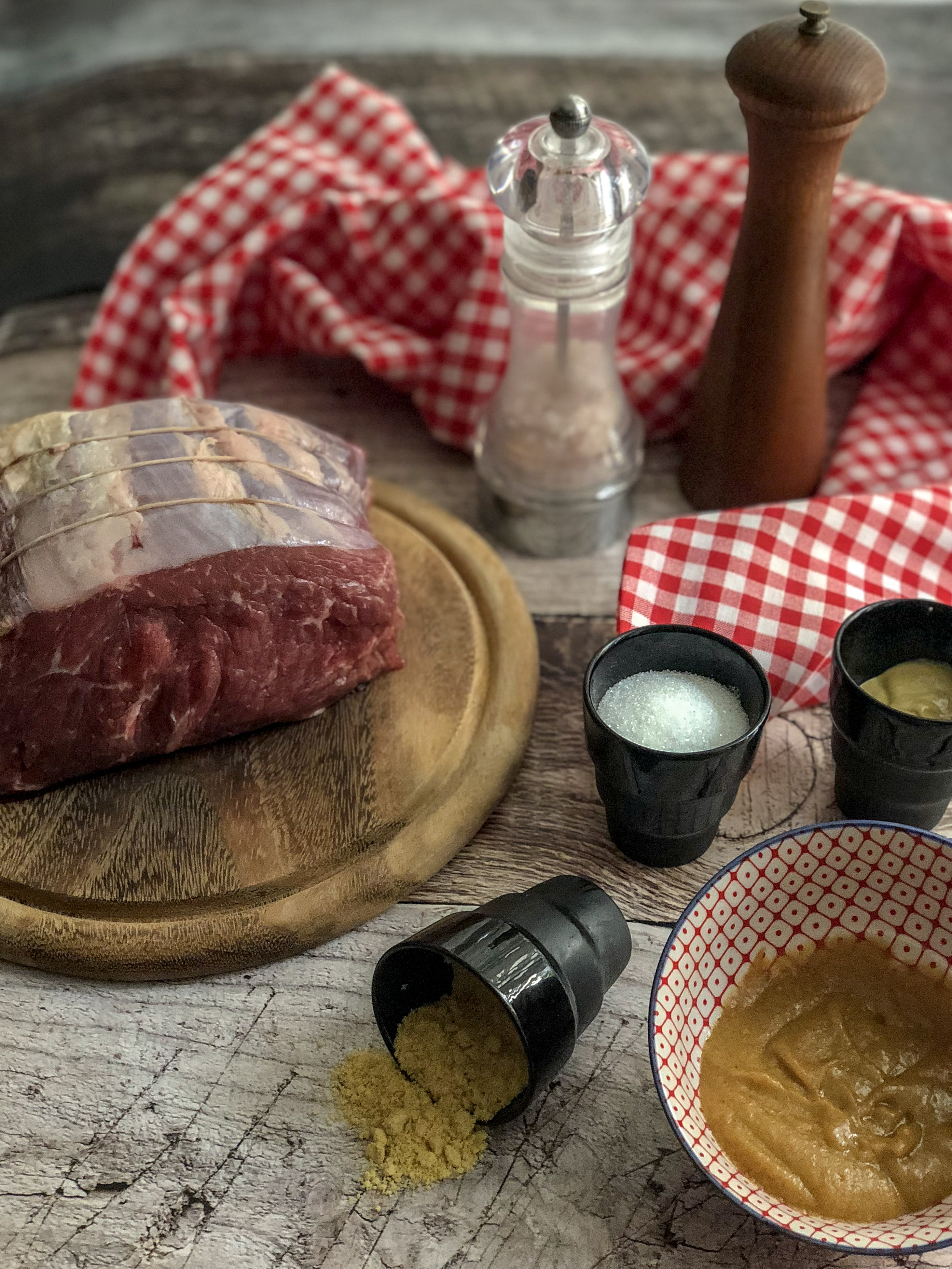 ROASTBEEF ALL'INGLESE gourmama ingredienti_2
