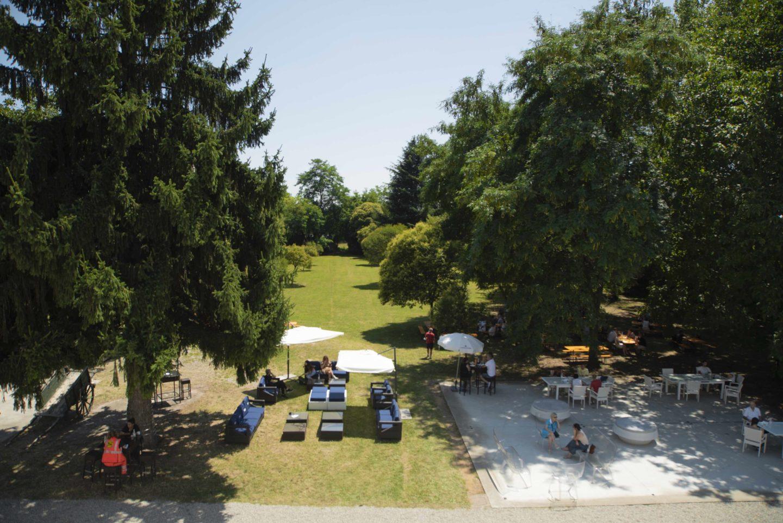 Villa Terzaghi_week end del Gusto_alto