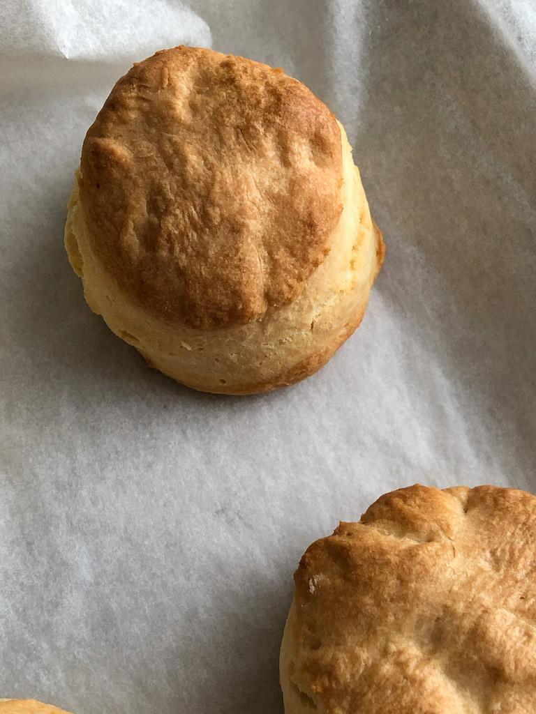 biscotti rustici al prosciutto dettaglio biscotti