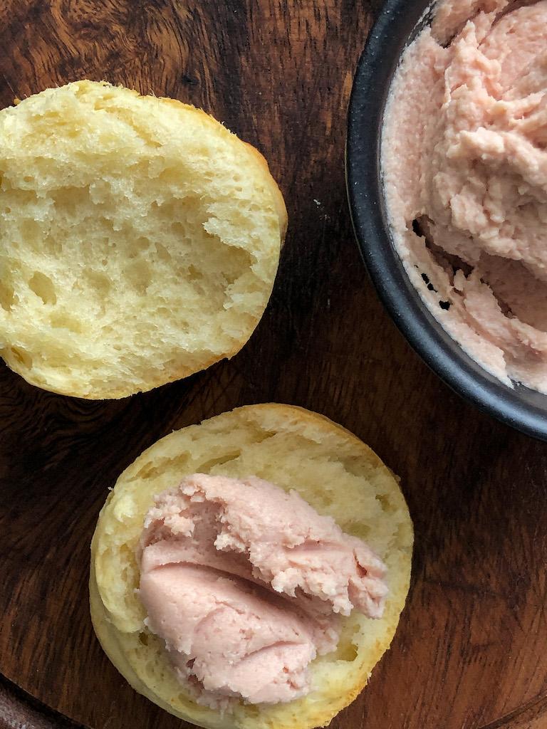 biscotti rustici al prosciutto biscotti prosciutto_1