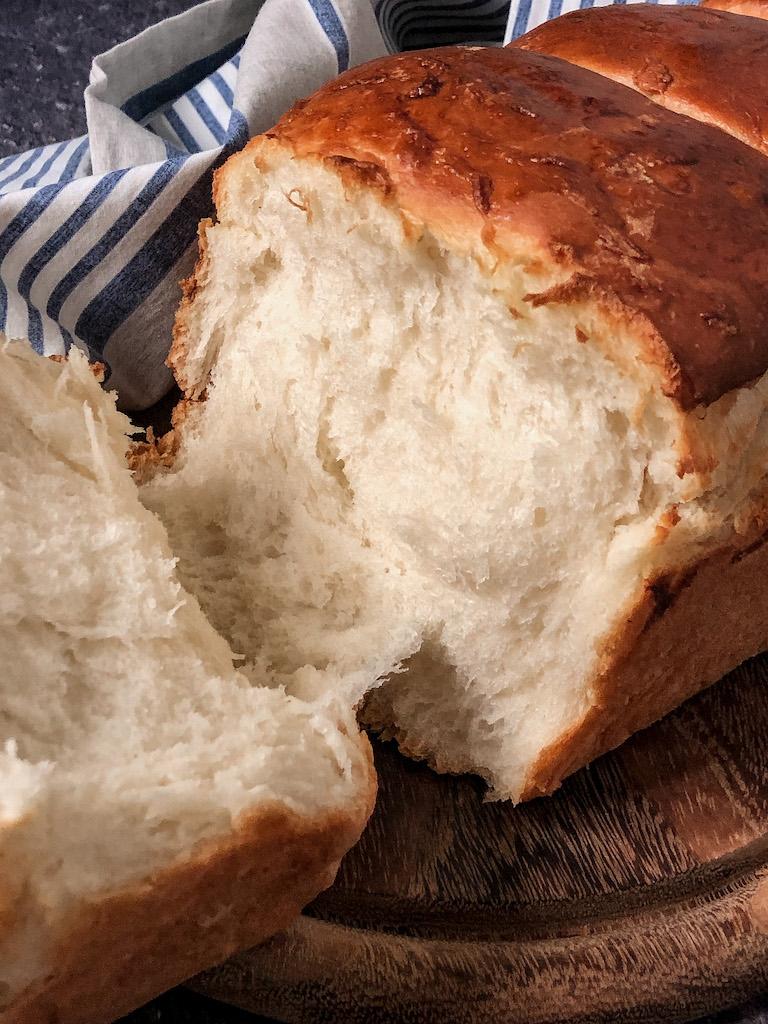hokkaido milk bread presentazione dettaglio_2