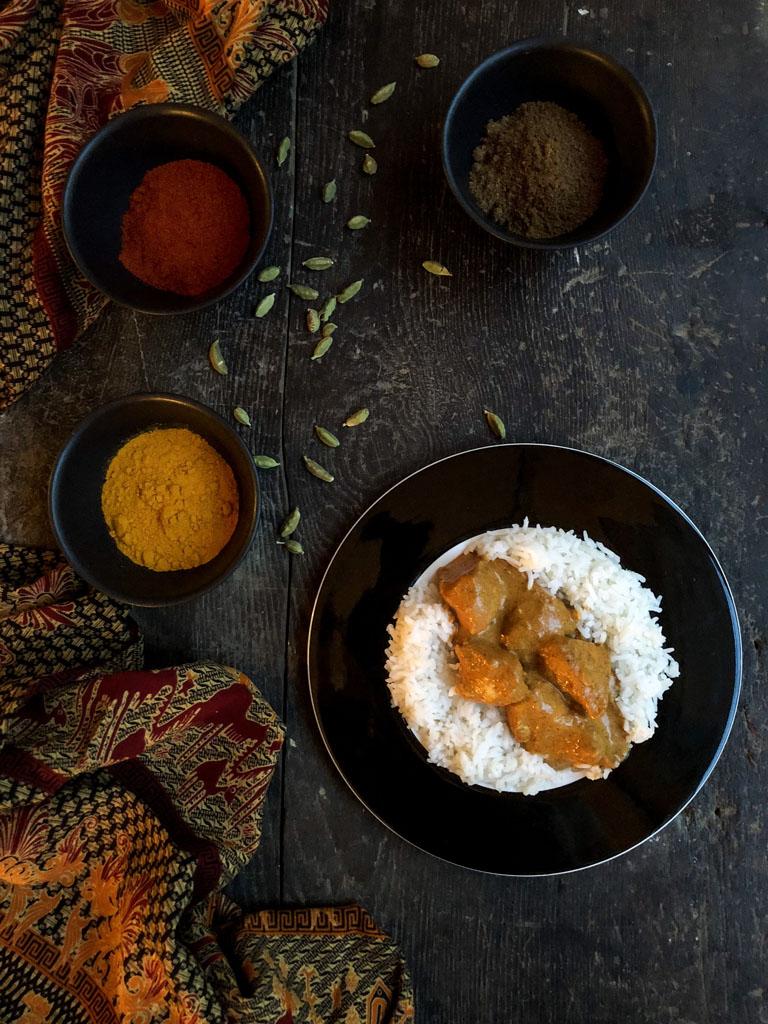 chicken tikka masala gourmama presentazione_1