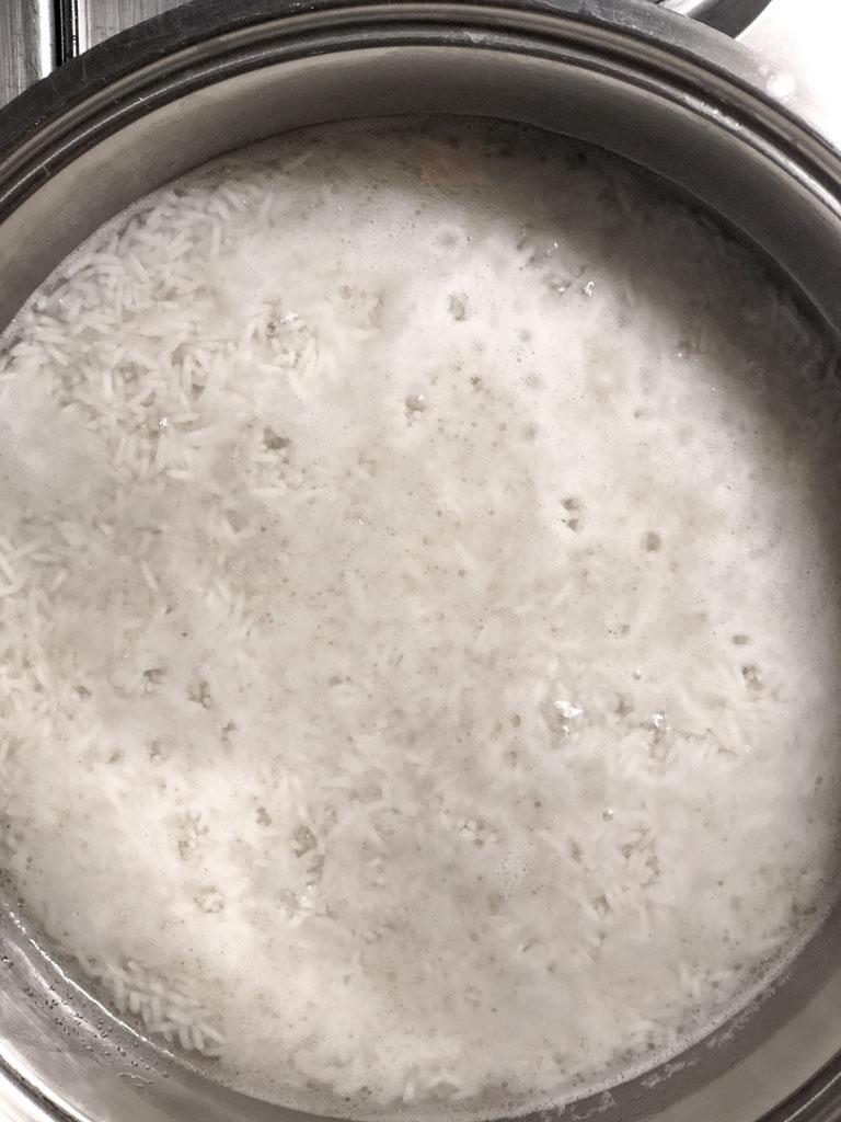 come cucinare il riso basmati_3