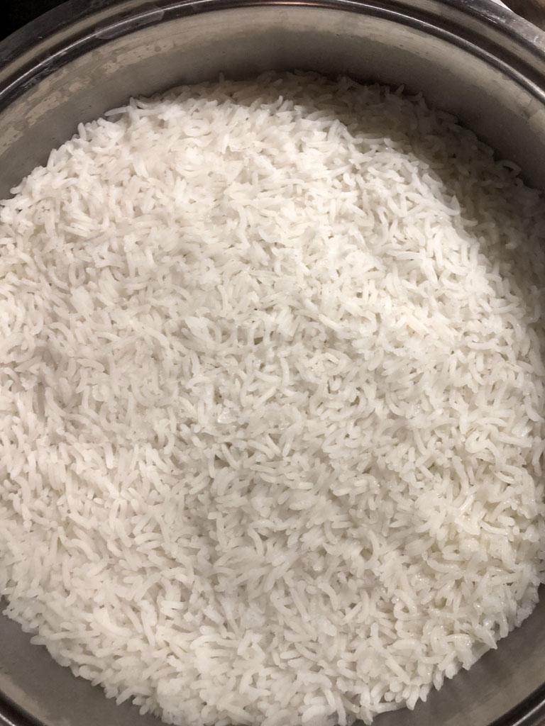 come cucinare il riso basmati_4