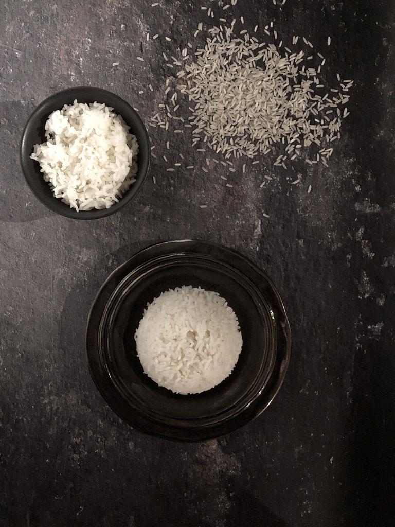 come cucinare il riso basmati_5