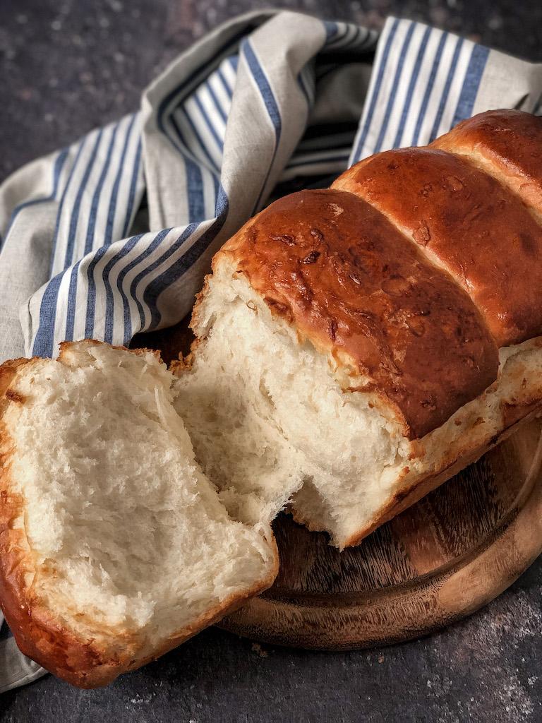hokkaido milk bread presentazione_2