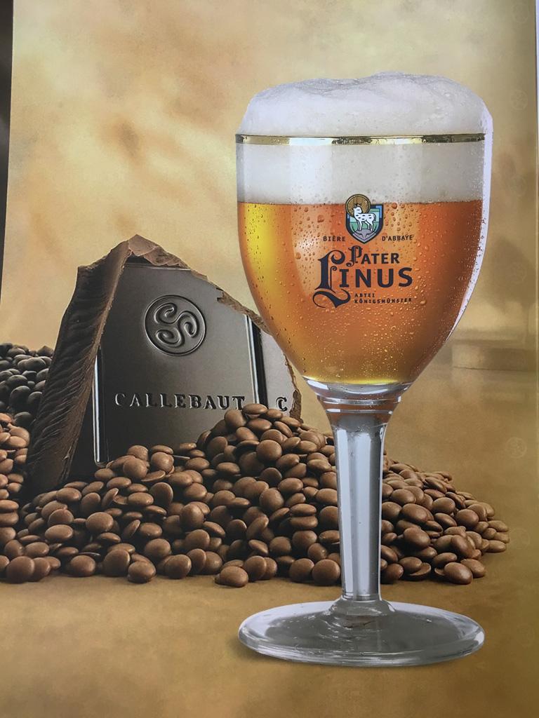 il cioccolato incontra la birra birra cioccolato catalogo