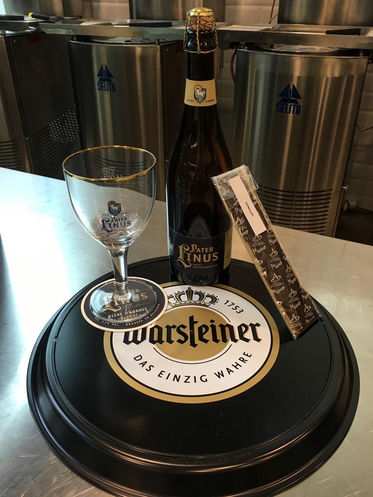 il cioccolato incontra la birra birra e cioccolato