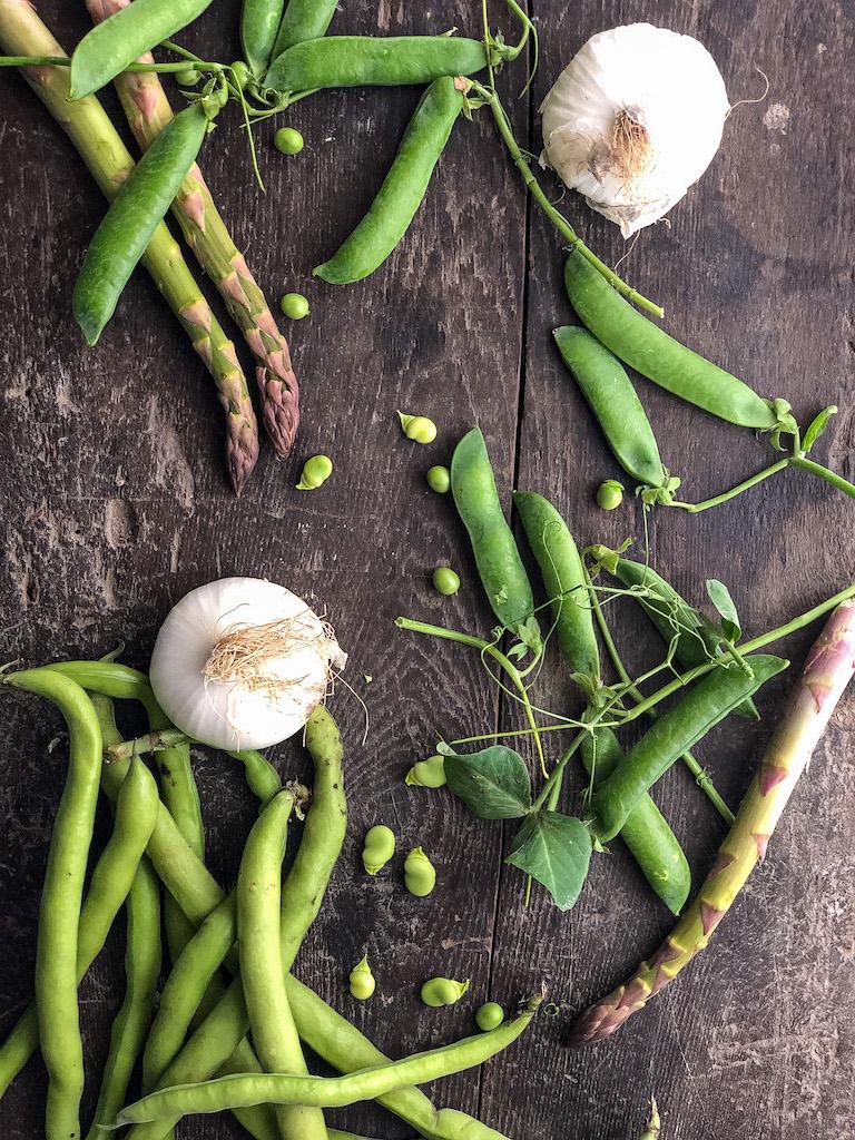insalata di fave ingredienti_1