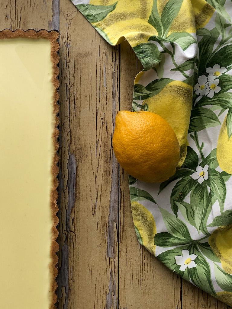 lemon tart senza cottura preparazione_3