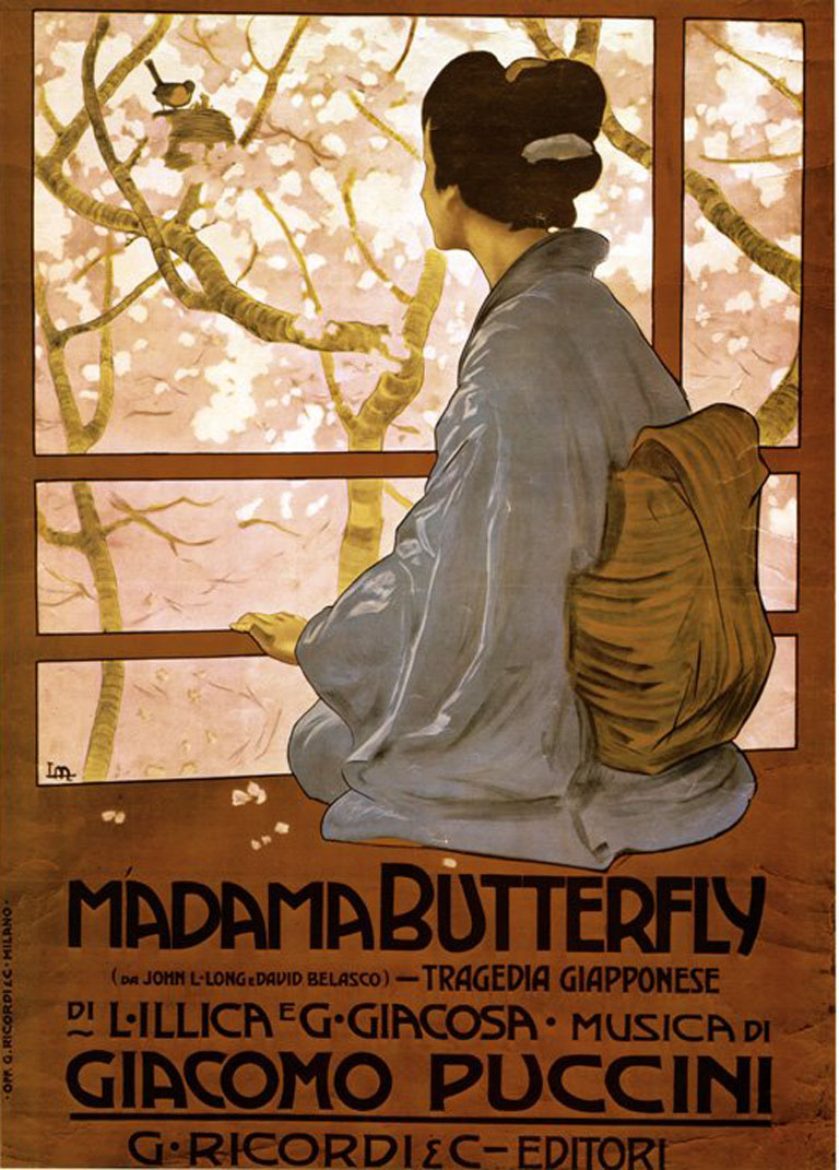 nagasaki gourmet duet e i prodotti yokamon! market di nagasaki madama butterfly puccini