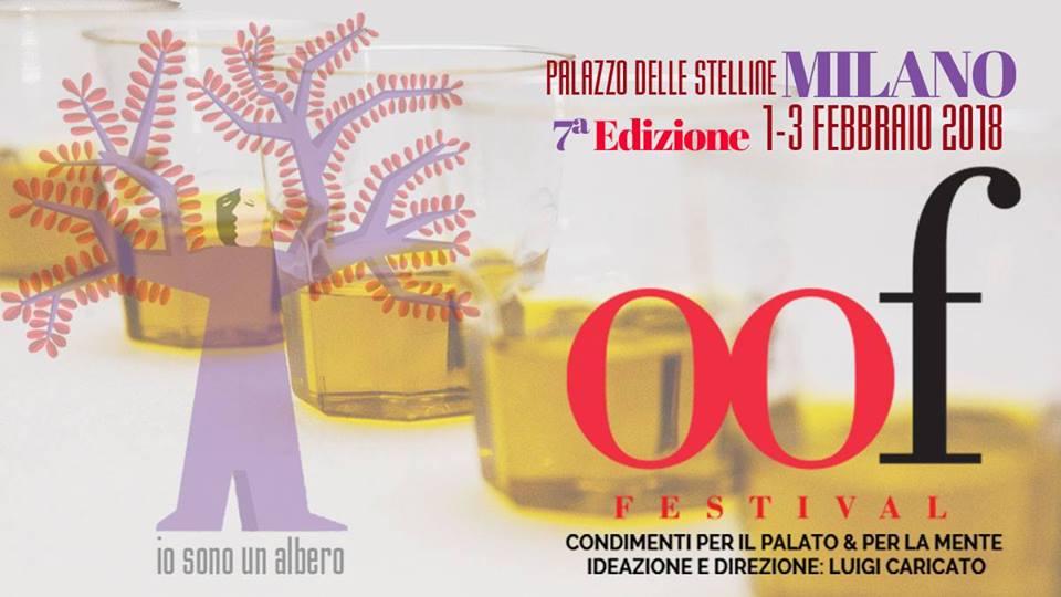 olio officina festival_1
