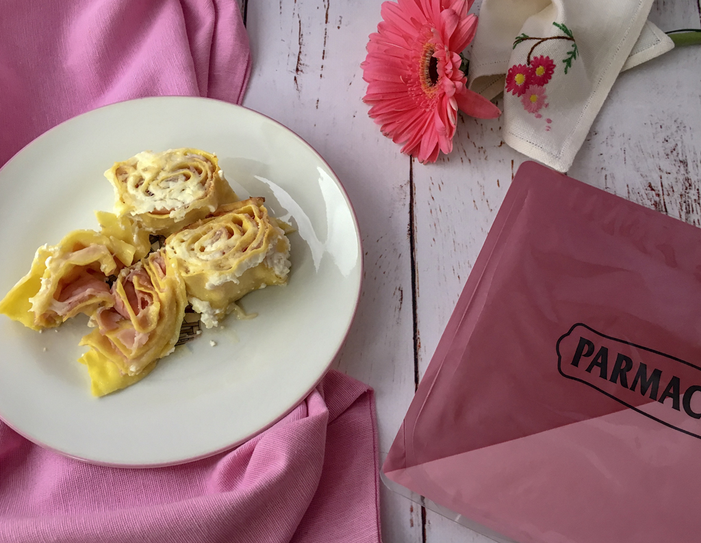 rosette di pasta fresca parmacotto_3