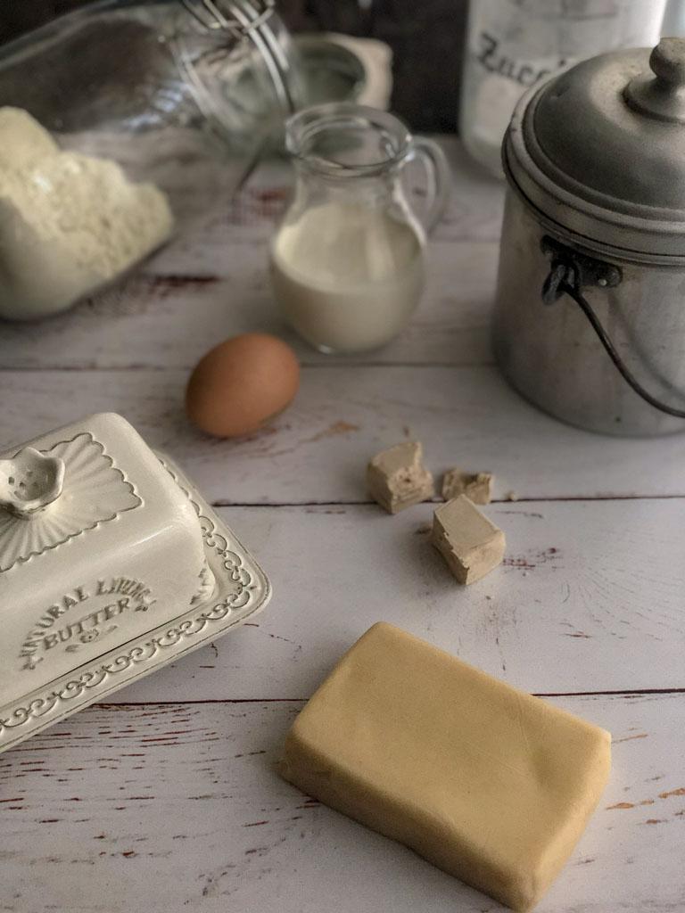semlor panini svedesi di carnevale ingredienti_1