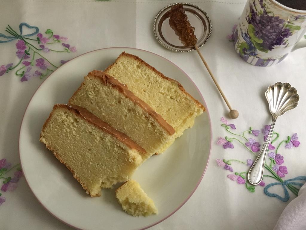 sri lankan butter cake presentazione_1