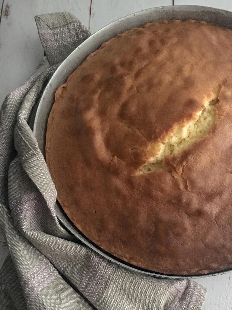 sri lankan butter cake torta teglia_1