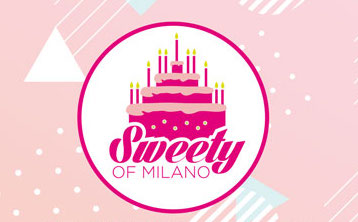 sweety of milano settembre 2018 gourmama